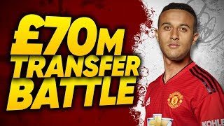 football confirmed transfers 2018