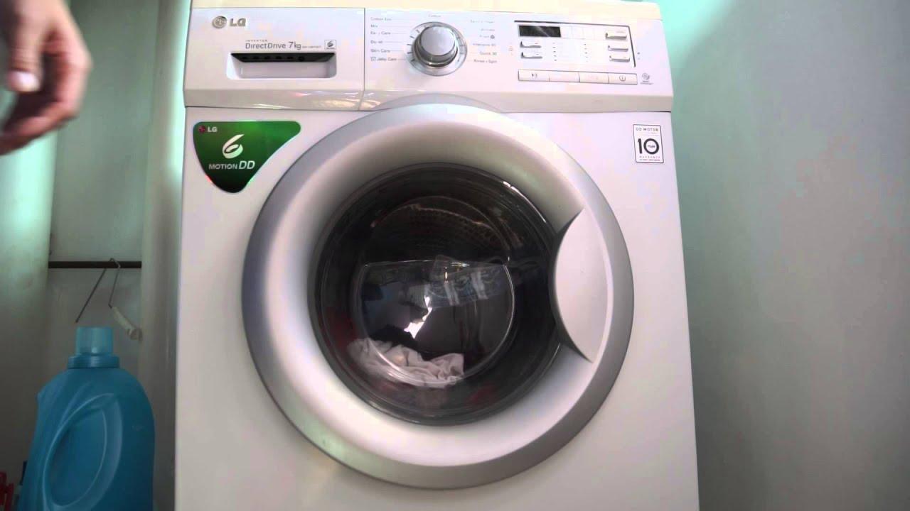 Harga Dan Spek Lg Mesin Cuci Ts14cr Terbaru 2018 1 Tabung Top Loading Ts75vm 7 Kg Silver Front 14 F1014ntgw2 Daftar Terkini Singapore Washing Machine 7kg