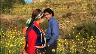 Pardeshi Panchhi Main Teri Gaon Maa [Full Song] Pardesi Panchhi