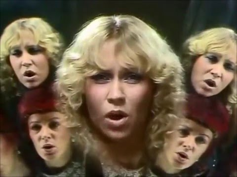 abba-soldiers-video-edit
