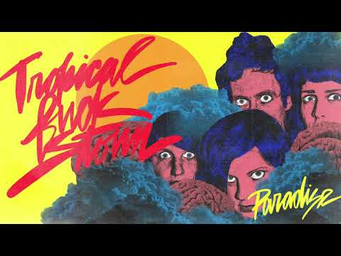 Tropical Fuck Storm - Paradise (Official Audio) Mp3