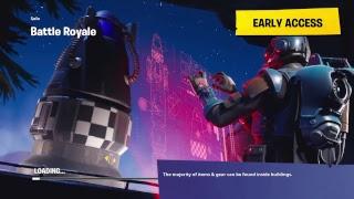 New Battle Beaver FBR screenshot 1