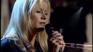 Watch Shelby Lynne Mother video