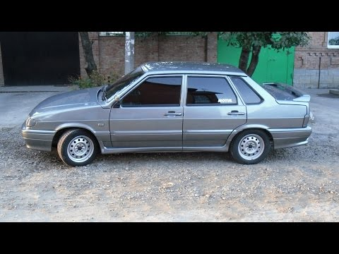 Опасности продажи авто на Авито и Авто.ру (ClinliCar - авто подбор .