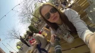 Отдых в Будапеште.(Будапешт — город, полный кипучей жизни. Там весело,интересно и красиво. Бронируйте туры на сайте tourputevka.ru., 2016-09-16T09:38:39.000Z)