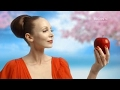 Sony HD Demo: Eye Candy