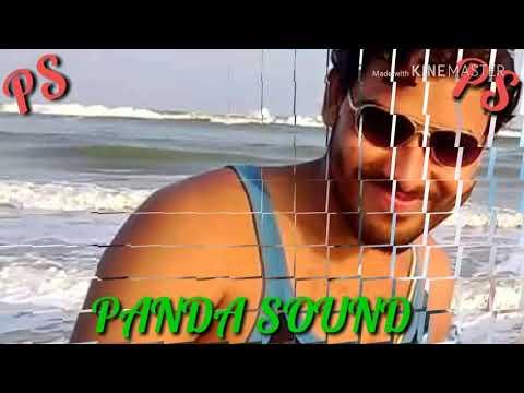 Bramha Ru Subhuchi Suna Omm Sai Ram Panda Sound