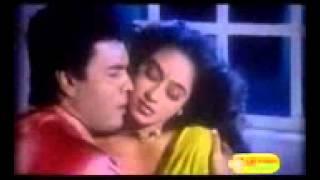bangla movie song valo na basle valobasha keu paina upload saifur rahman villeg lopara khorer par po