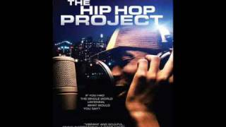 The Hip-Hop Project OST - 02 - Roll Call