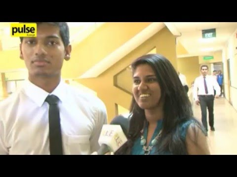 Diploma in Travel & Tourism Economics Inaugaration - University of Colombo