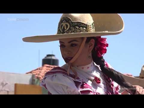 Sabado de Gloria 2018 - Jerez  Zacatecas