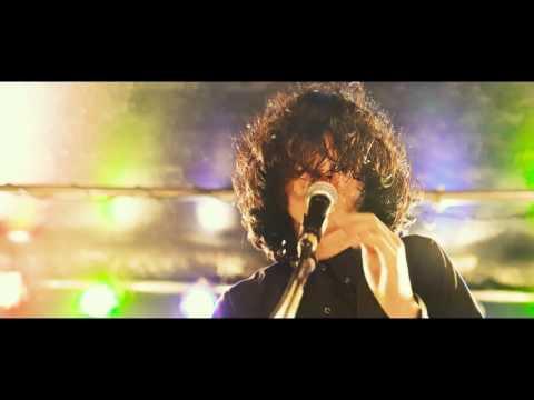 【LIVE VIDEO】WOMCADOLE/アルク