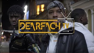 Baixar UD - Independent ft Ay0 & Dennie Valentino (Official Music Video) | Dearfach TV