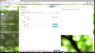Asana - Aufgaben- und Projektmanagement - Überblick - Funktionen