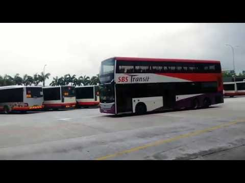 SCANIA K310UD ON 168 passing by at WTBI