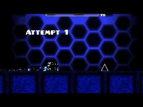 how to install a texture pack in geometry dash mac
