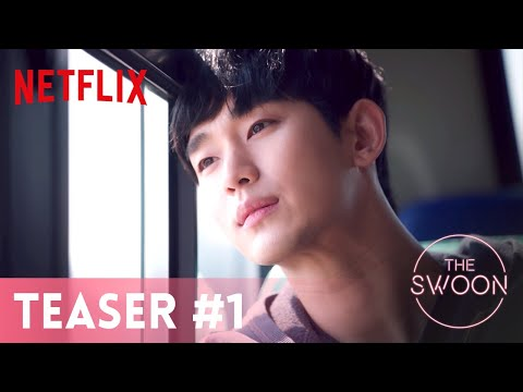 It's Okay To Not Be Okay | Official Teaser #1 | Netflix [ENG SUB]