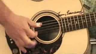 Gambar cover Anji (Anjie) -by  Davey Graham - Fingerpicking
