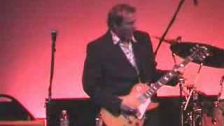 Wishbone Ash - The King Will Come - 2007
