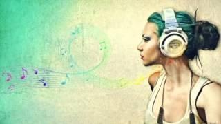 Mouth Without a Voice - DJ Eco (original)