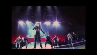Michael Jackson - Jam (live rehearsal) this is it  - HD