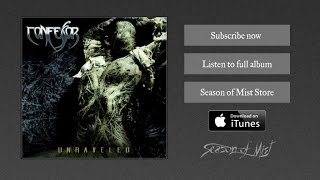 Confessor - Hibernation