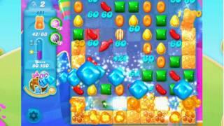 Candy Crush Soda Saga Livello 451 Level 451