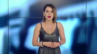 Ирина Новикова. Как не ошибиться с выбором мужского свадебного костюма