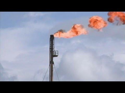 Petrolio, cosa cambierà dopo la riunione dell'Opec+