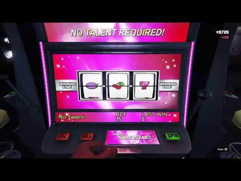 Addicted to slot machines isabella woldrich casino graz