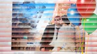 СВАДЬБА 2015 Тблиси 2 ( Фотограф Сархан Алиев