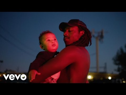 Blood Orange - With Him / Best To You / Better Numb