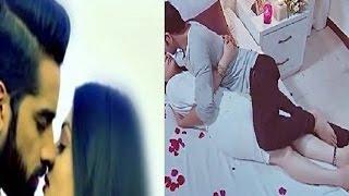 महक: शादी से पहले शौर्य महक ने पार की सारी हदे, दोनो ने बीच हुआ हॉट… | Mehak-Shaurya Romance