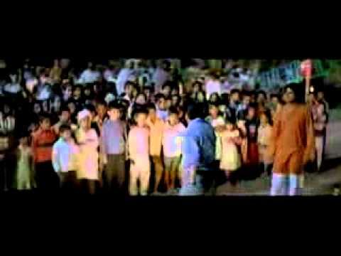 Yeh Tara Woh Tara Full Song   Swades   Shahrukh Khan