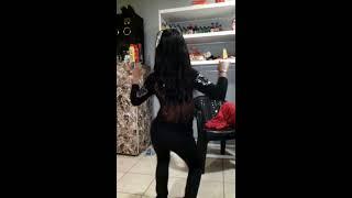 Bala bala dance kazanlak