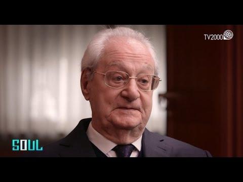 Cesare Romiti a SOUL