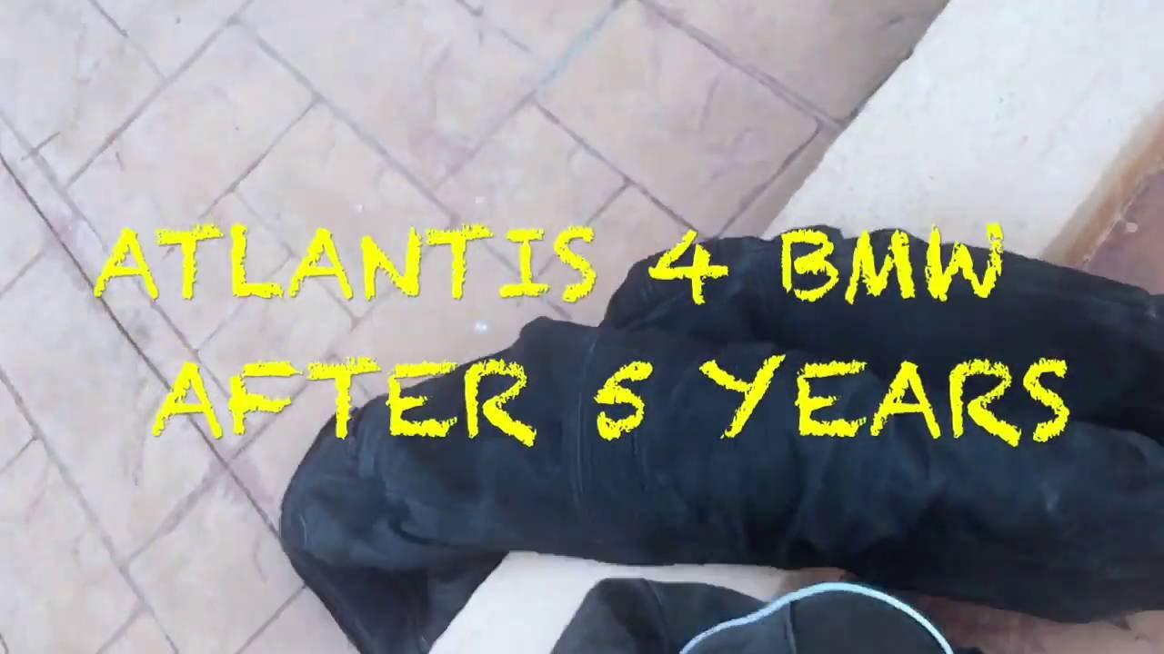 atlantis 4 bmw youtube. Black Bedroom Furniture Sets. Home Design Ideas