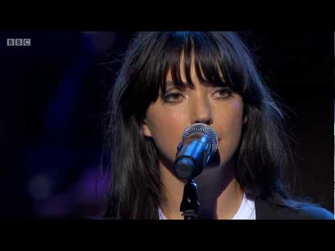 Sharon Van Etten - The End of the World (BBC Proms 2018) Mp3