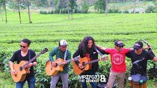 Gambar cover Sepanjang Jalan Kenangan Acoustic Pengamen Jos