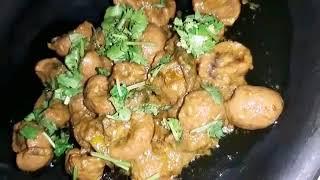 Hara gurda shalnbohut hi testy or bohut hi aahsan banane meWithMADNI YUSUF