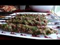 How To Make, Delicious Skewer Kebab (Very Simple Kebab Recipe)