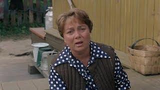 Скончалась Нина Дорошина. Звезда кино  «Любовь и голуби» ушла из жизни в возрасте 83 лет.