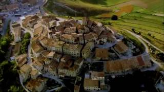 Discover the heart of Italy - Umbria thumbnail