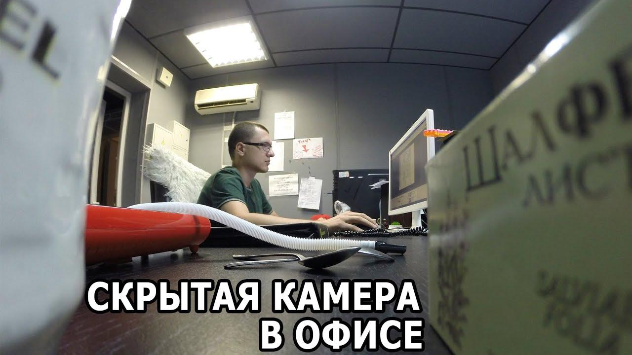 Частное фото девушек T - Эротика, ХХХ