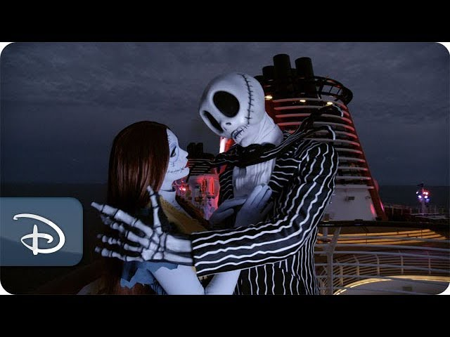 halloween-on-the-high-seas-disney-cruise-line