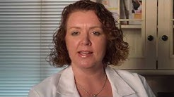 Meet Our Doctors | Dr. Tina Adams, MD