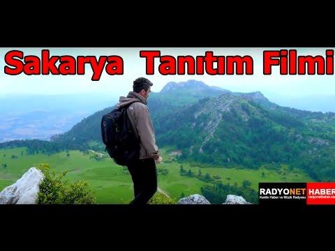 Sakarya Turkey Trailer Sakarya Tanıtım Videosu