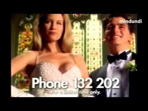 eHarmony Australia Member: Stephen from YouTube · Duration:  31 seconds