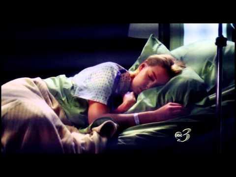 alex & izzie | a thousand years [VAT]