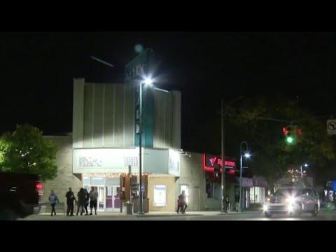 Allen Park Digital Cinemas Is Closing